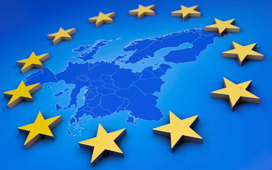 Europäische Gesetze – besser mitgestalten und diskutieren, nur wie?