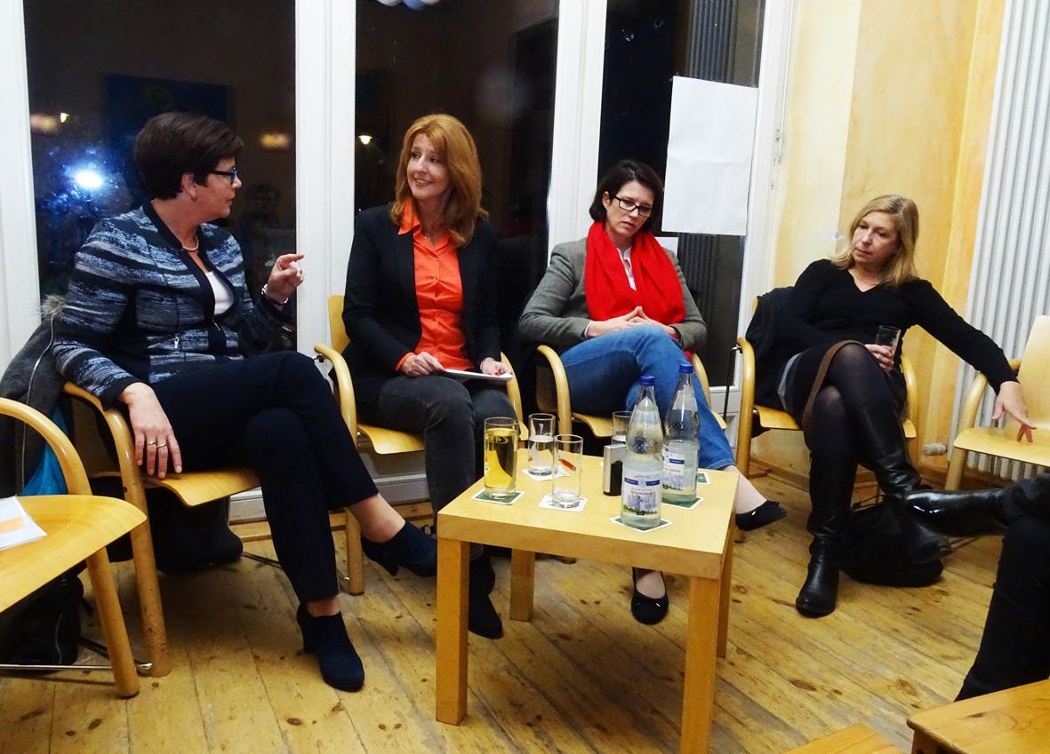 Lohngerechtigkeit für Frauen: Bürokratiemonster ohne Wirkung?